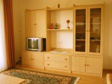 Stube - Living room